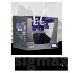 BCN3DTechnologies